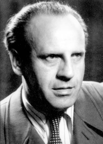 Oskar Schindler - Sumber: yadvashem.org