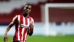 Geoffrey Kondogbia. (via sportnewsafrica.com)