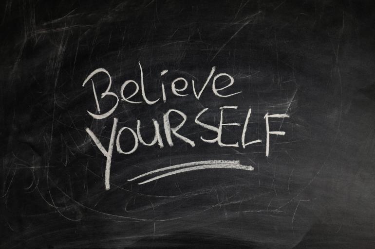 Tidak semua keyakinan umum bisa dipercayai kebenarannya | Ilustrasi oleh Gerd Altmann via Pixabay