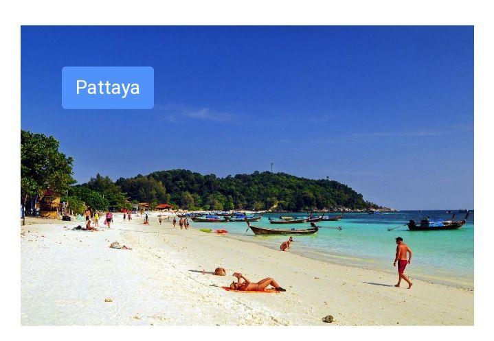 Sumber: Thailand-travel.irg
