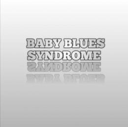 Baby Blues Syndrome. Kenali dan Pahami. Buang Sikap Tak Peduli (Koleksi Pribadi)