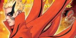 Sumber Gambar: Dok. Manga Boruto: Naruto Next Generation