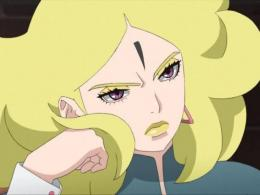 Sumber Gambar: Dok. Anime Boruto: Naruto Next Generation
