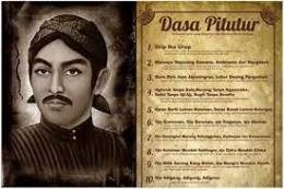 Sunan Kalijaga/ islamindonesia.id