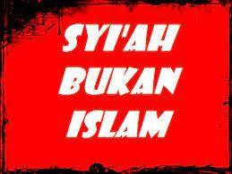 sumber: asysyariah.com
