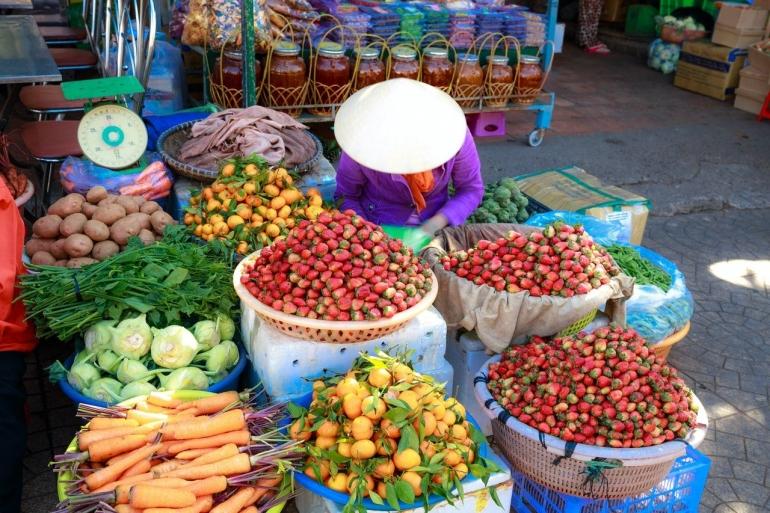Foto oleh Quang Nguyen Vinh dari Pexels