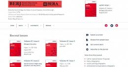 https://bera-journals.onlinelibrary.wiley.com
