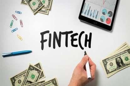 Ilustrasi gambar: Finansial bisnis.com