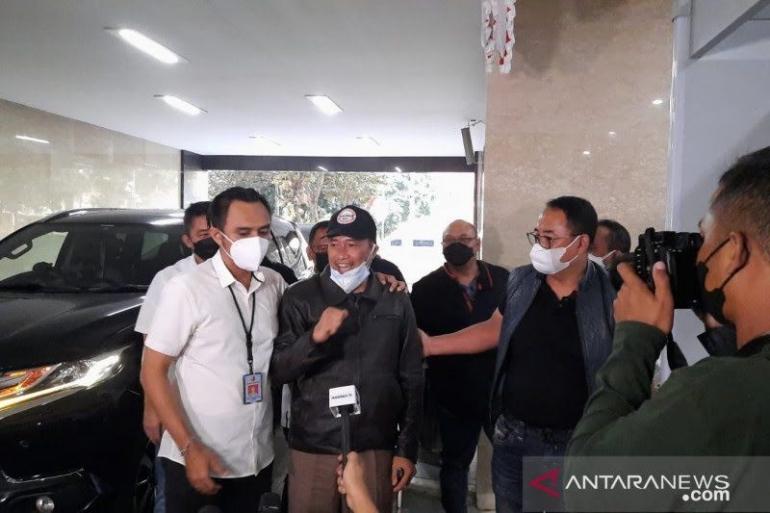 Foto: antaranews.com