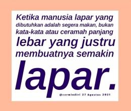 Gambar: postwrap