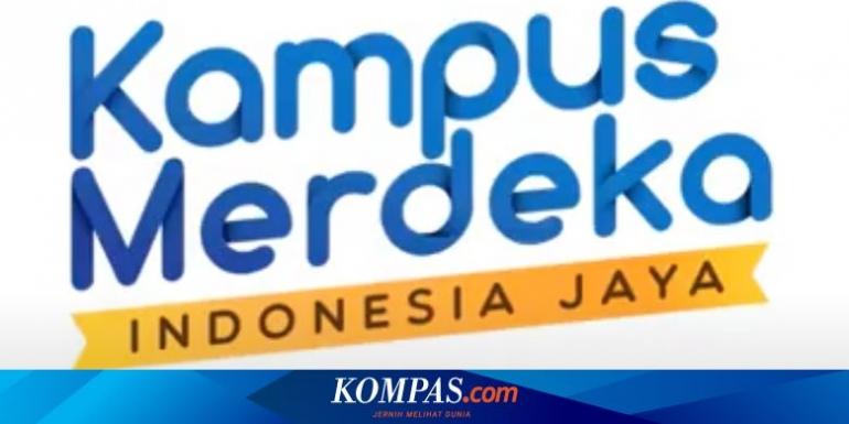 ilustrasi dari Kompas.com