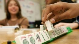 Mahjong (npr.org)