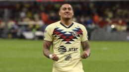 Nicolas Castillo. (via transfermarkt.com)