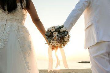 Ilustrasi mengapa menikah dan punya anak adalah ibadah? (foto: batam.sonora.id)