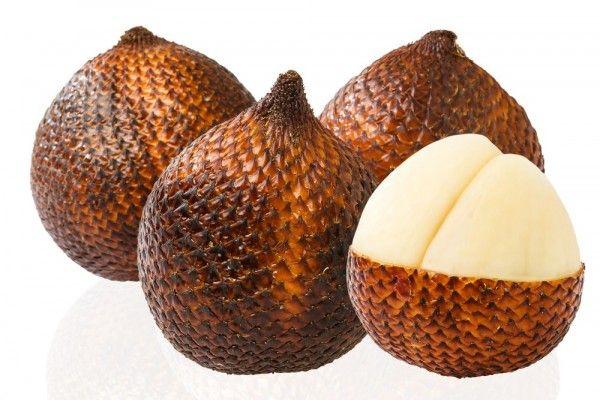 https://www.idntimes.com/food/diet/eliza/manfaat-kesehatan-dari-buah-salak-exp-c1c2