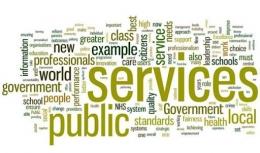 public service/ releaseinsider.com