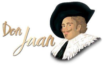 Don Juan de la Kompasiana (webstaurantstore.com)
