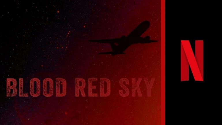 Blood Red Sky: Ketika Teroris Muslim Diselamatkan Zombie (diactura.com)