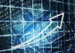 world economic boom (free by pixabay)