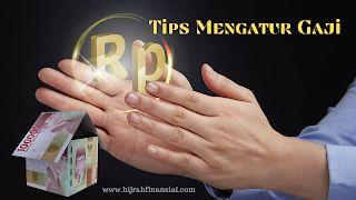 https://www.hijrahfinansial.com/2021/04/tips-mengatur-pengeluaran.html