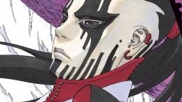 Sumber Gambar: Dok. Weekly Shonen Jump, Jigen
