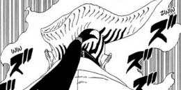 Sumber Gambar: Capture Manga Boruto