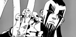 Sumber Gambar: Capture Manga Boruto: Naruto Next Generation