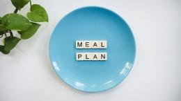Pilihlah diet yang tepat untuk dijalankan dalam waktu yang panjang (Image by Sean Hayes from Pixabay)