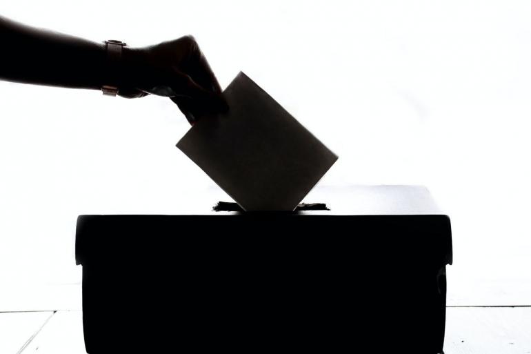 Ilustrasi Demokrasi/Sumber: Element5 Digital dari Pexels