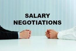 Negosiasi gaji   sumber: www.best-job-interview.com