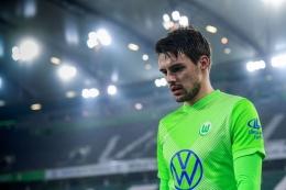 Josip Brekalo. (via Getty Images)
