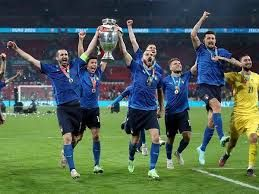 Timnas Italia (ligaolahraga.com)