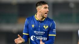Mattia Zaccagni. (via transfermarkt.com)