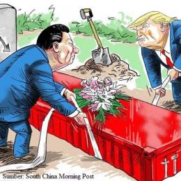 Sumber: South China Morning Post