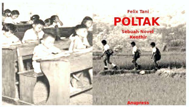 Ilustrasi kolase foto oleh FT (Foto: kompas.com/dok. istimewa)