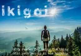 Ikigai (Sumber: peternoahthomas.com)