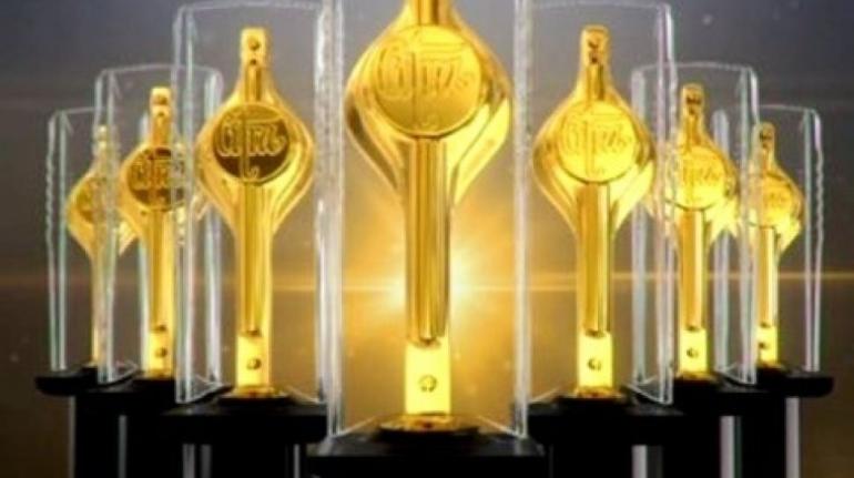 Masyarakat umum bisa memilih film, aktor, dan aktris jagoannya di kategori terfavorit | sumber gambar: suara.com