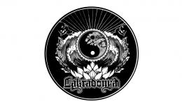 Logo Band Cakradonya