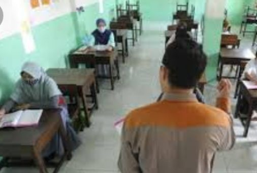 Sumber gambar: merdeka.com