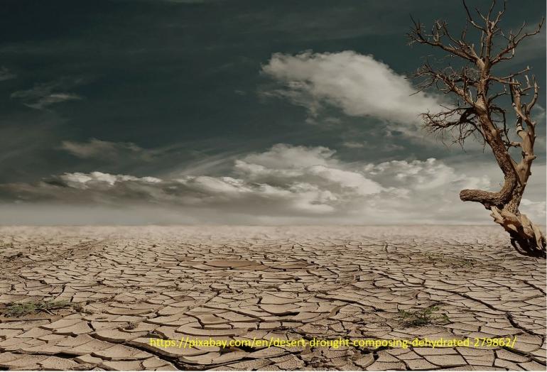 musim kemarau simber gambar: https://www.climate4life.info/
