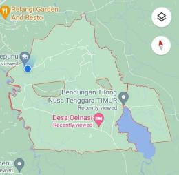 Tilong, Desa Oelnasi: google maps