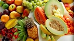 aneka buah. sumber gambar:https://www.buahaz.com/