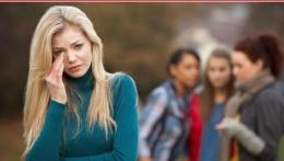 Ilustrasi Bullying (sumber gambar: shufflepost.com)