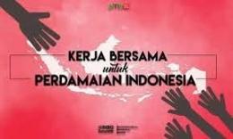 Perdamaian Indonesia - jalandamai.org