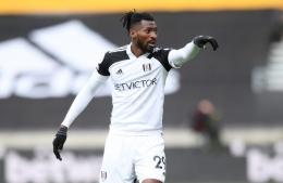 Andre Zambo Anguissa. (via en.africatopsports.com)