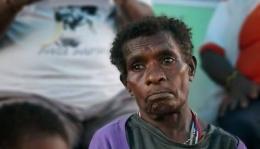 Ilustrasi (Sevianto/Suara Papua)