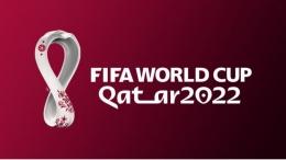 Logo Piala Dunia 2022, gambar via Bolalob.com