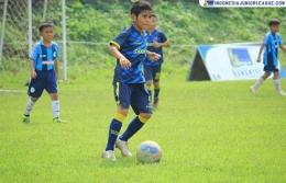 (Sumber: indonesiajuniorleague.com)