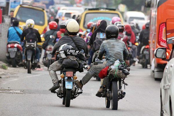 Ilustrasi. Foto diambil dari sumber bisnis.com