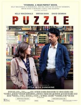 Source: IMDb Puzzle (2018)